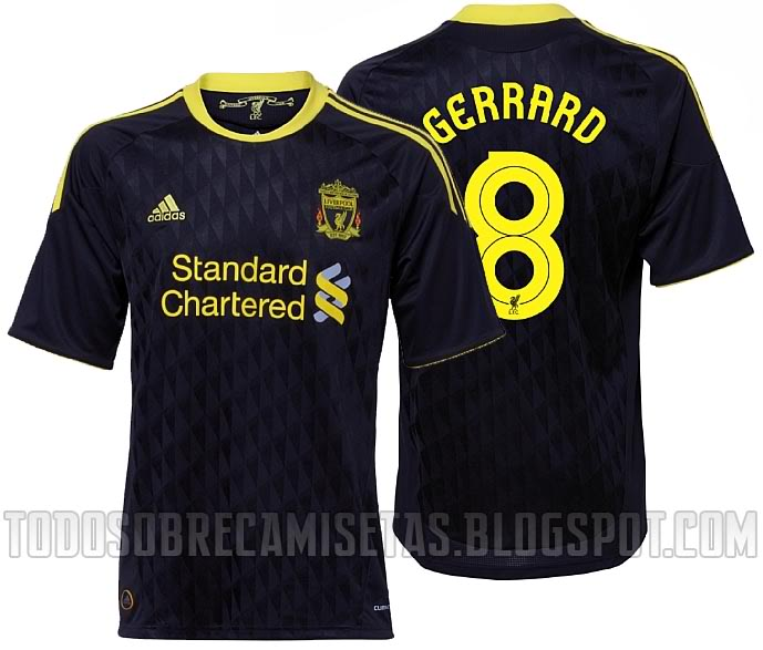 Maillot [2010-2011] - Page 6 Liverpool3rdmain