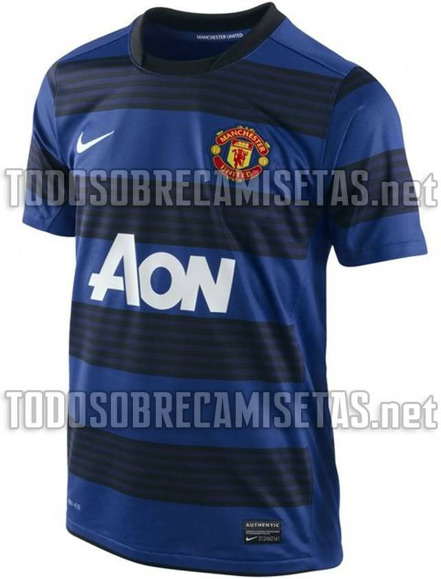 Maillots [2012-2013] - Page 4 ManUtd2front