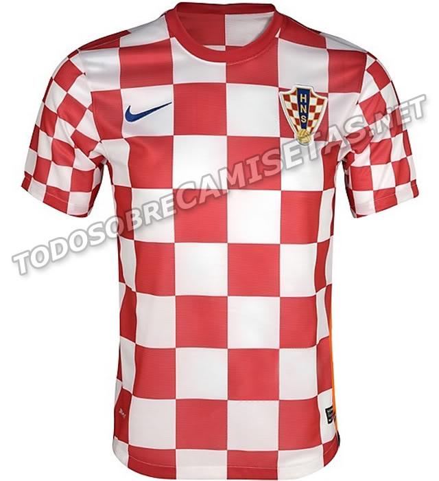 Euro 2012: Polonia-Ucrania - Página 7 CRO12final