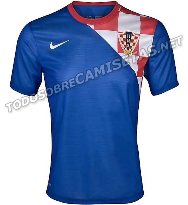 Euro 2012: Polonia-Ucrania - Página 7 CRO212final