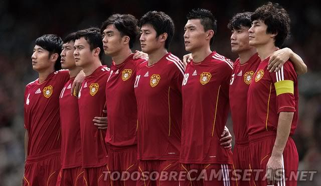 Copa del Mundo Brasil 2014 - Página 5 China12intro