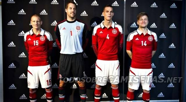Euro 2012: Polonia-Ucrania - Página 7 Danmar12intro