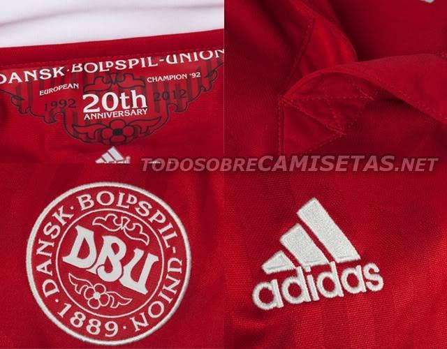 Euro 2012: Polonia-Ucrania - Página 7 Danmark12details