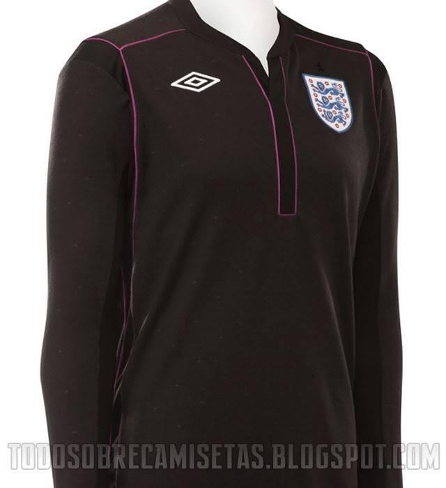 Euro 2012: Polonia-Ucrania - Página 7 EnglandGK