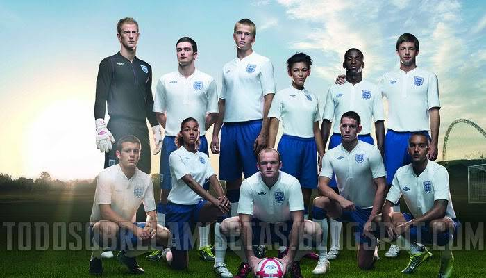 Euro 2012: Polonia-Ucrania - Página 7 Englandintro-1