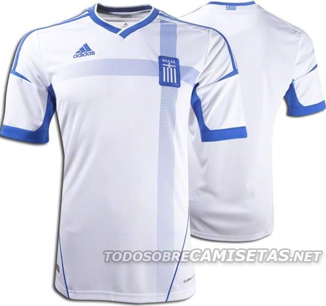 Euro 2012: Polonia-Ucrania - Página 7 Greek12