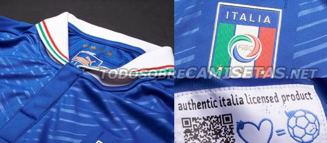 Euro 2012: Polonia-Ucrania - Página 7 LKitadetails