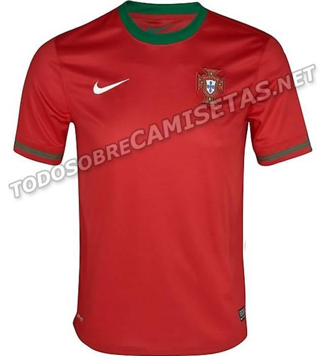 Euro 2012: Polonia-Ucrania - Página 7 POR12final