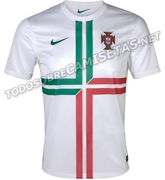 Euro 2012: Polonia-Ucrania - Página 7 POR212final
