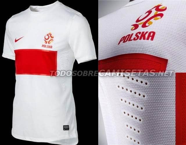 Euro 2012: Polonia-Ucrania - Página 7 Poland12