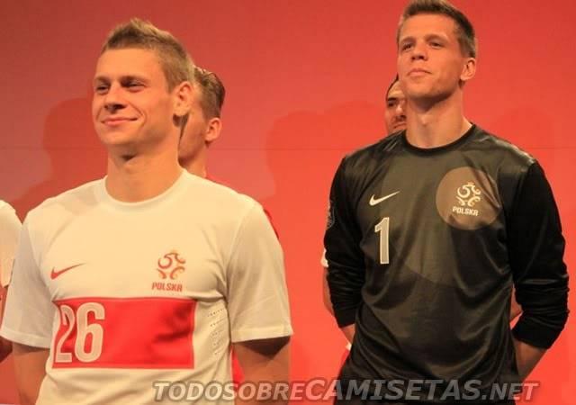Euro 2012: Polonia-Ucrania - Página 7 Poland12last