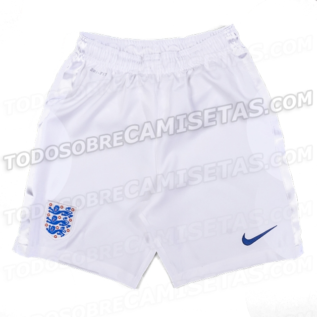 World Cup 2014 General Discussion 14ENGKITS4