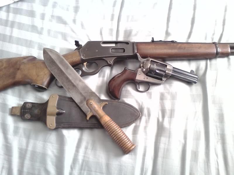 Hooked on handguns IMG174_zps6d113a30