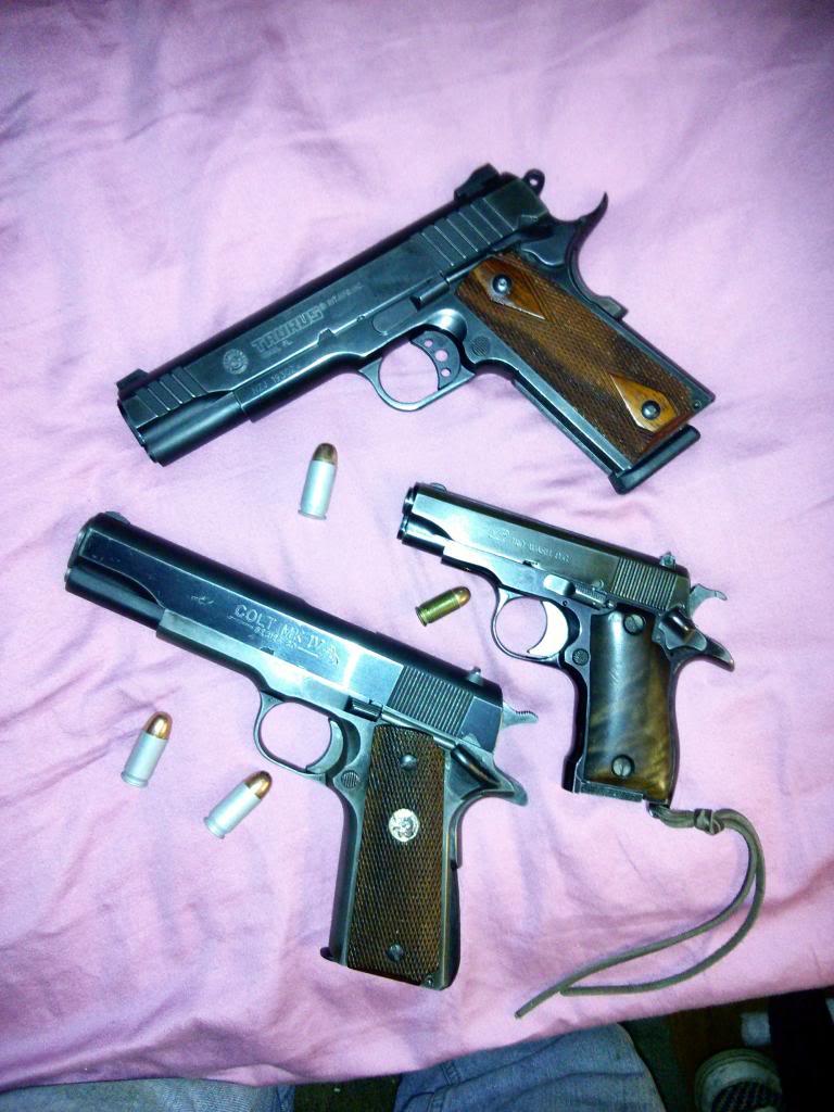 Hooked on handguns IMG_20130504_215444_zps6c8bdf8e