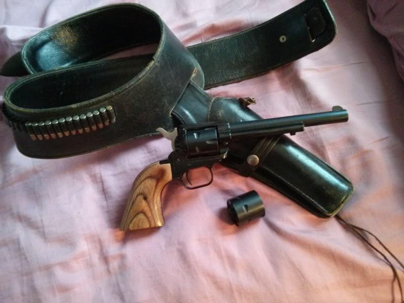Hooked on handguns IMG_20130601_105111_zps1fbe21f2