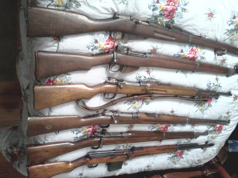 Military Rifles Picture255_zpsb3f64166