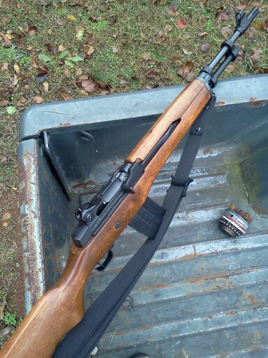 Military Rifles Picture349_zps7e3ed8ab