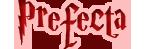 Alumno/a de 6º de Gryffindor y Prefecto/a