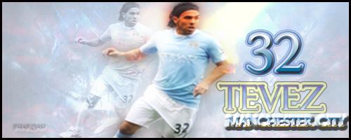Academia Manchester City Pharoahb1