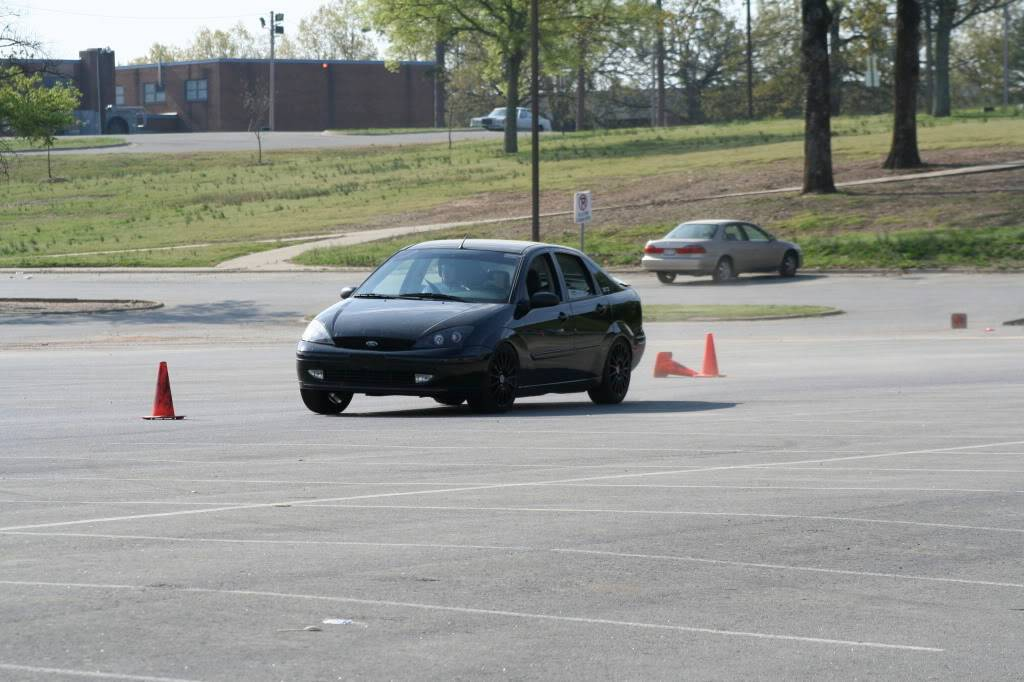 The first AutoX thread IMG_3040