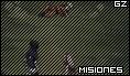 Foro gratis : http://gamezone.heavenforum.com MISIONES