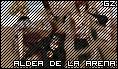 Foro gratis : http://gamezone.heavenforum.com Aldea-arena