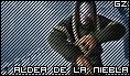 Foro gratis : http://gamezone.heavenforum.com Aldea-de-la-niebla