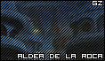 Foro gratis : http://gamezone.heavenforum.com Aldea-de-la-roca