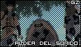 Foro gratis : http://gamezone.heavenforum.com Aldea-del-sonido