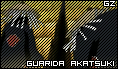 Foro gratis : http://gamezone.heavenforum.com Guarida-akatsuki