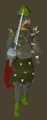 317 is BACK and BETTER! Rapier
