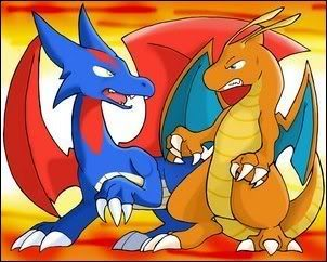 DragonFight-Pokemon.jpg Anime Pokemon image by DarkLucario000
