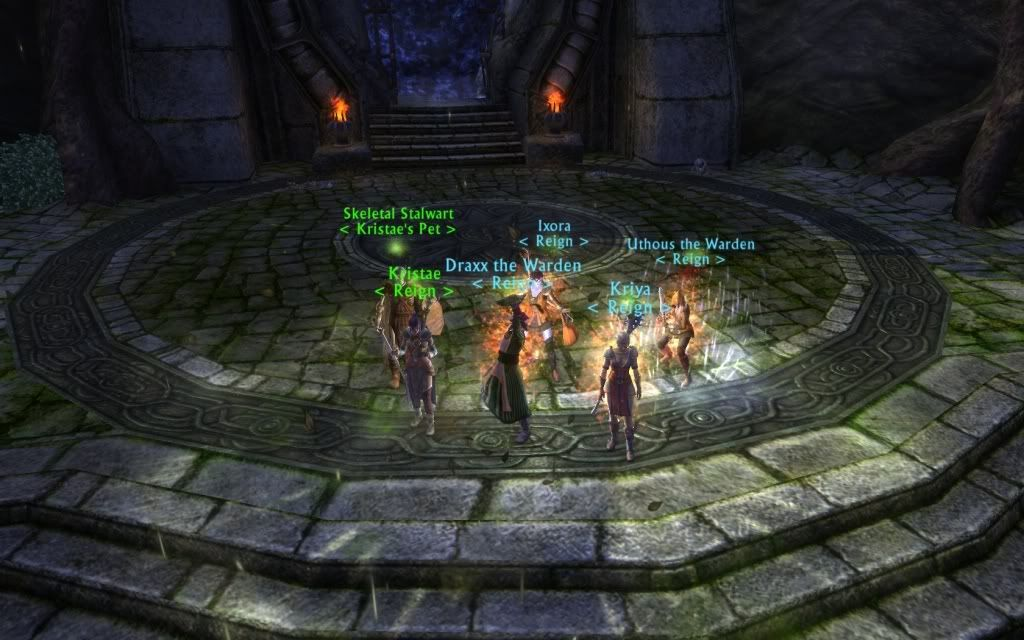 POST YOUR GAME SCREENIES HERE! - Page 4 2011-1-28_2246