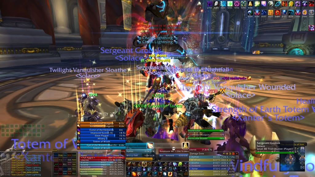 POST YOUR GAME SCREENIES HERE! - Page 4 WoWScrnShot_082309_231049