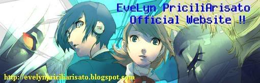Intro your self here !! - Page 3 MinatoYukaribanner