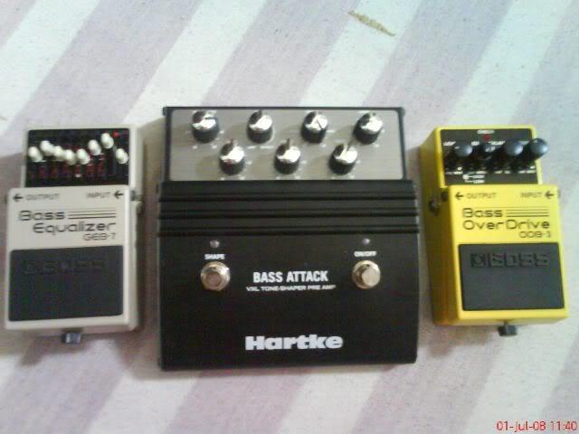 Hobi Maen Musik DSC00109