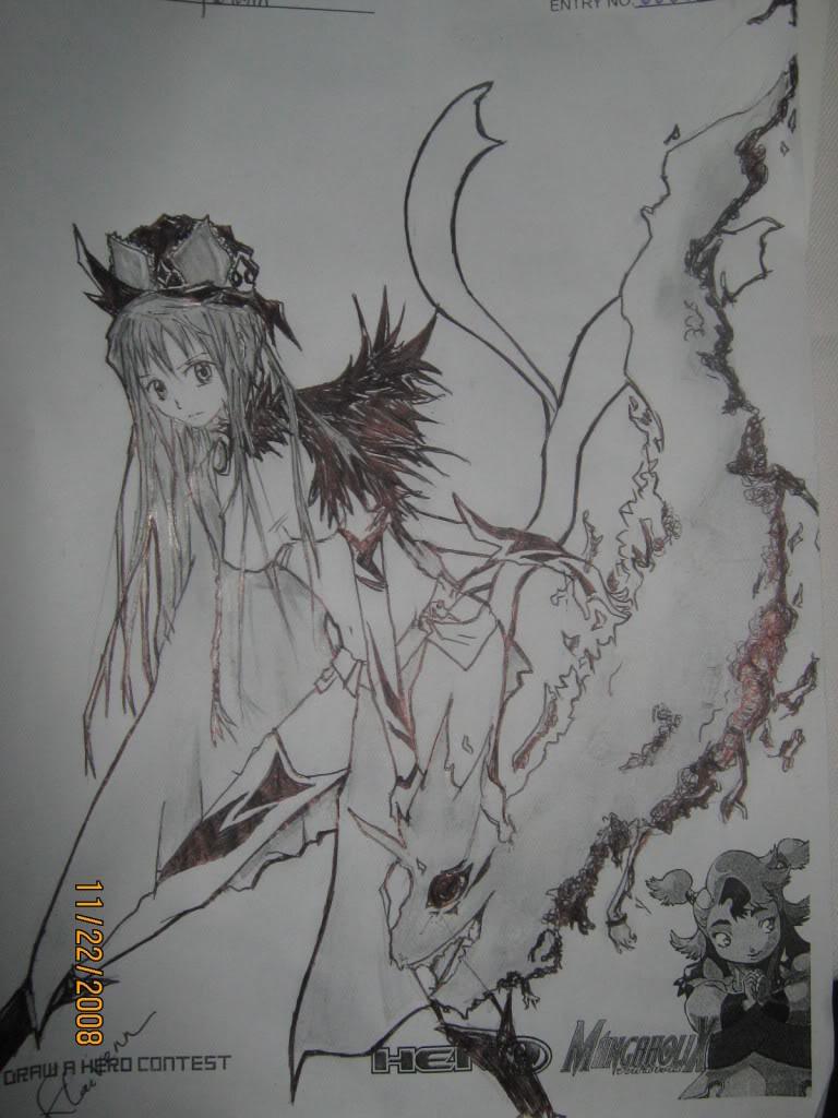 Anime Arts - Page 7 IMG_0549