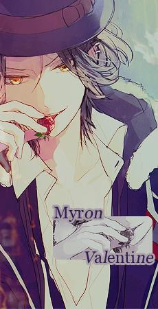 Álbum social MYRON_zpsd4bcb4f5
