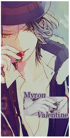 ● Taller Tenebris ● - Página 2 Myron2_zps6baca2a3