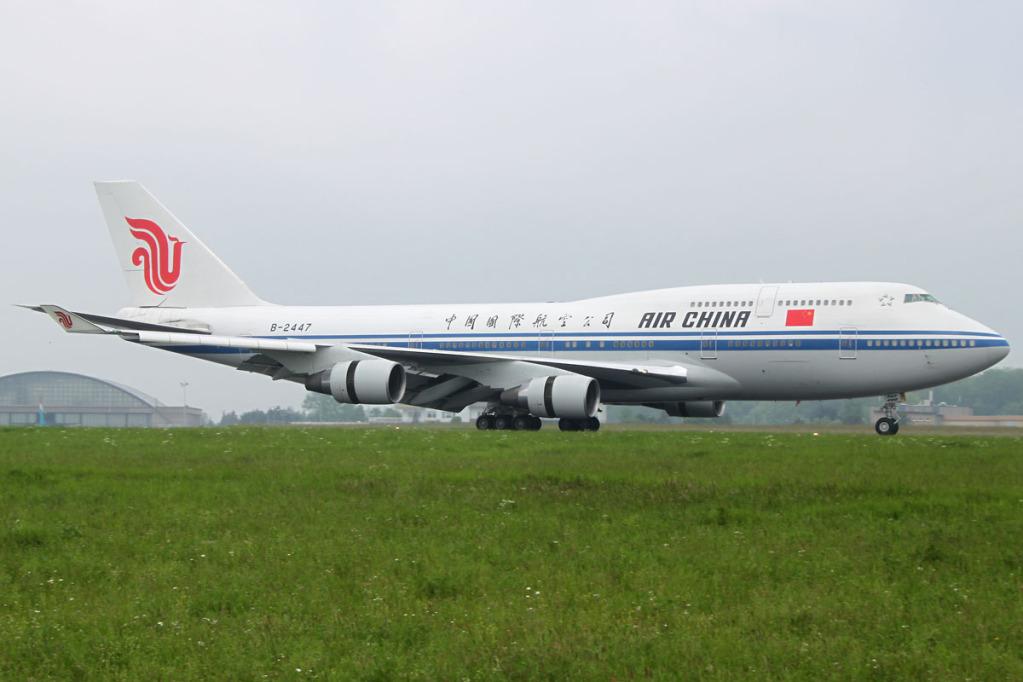 22.05.2012 Air China 747 B24471