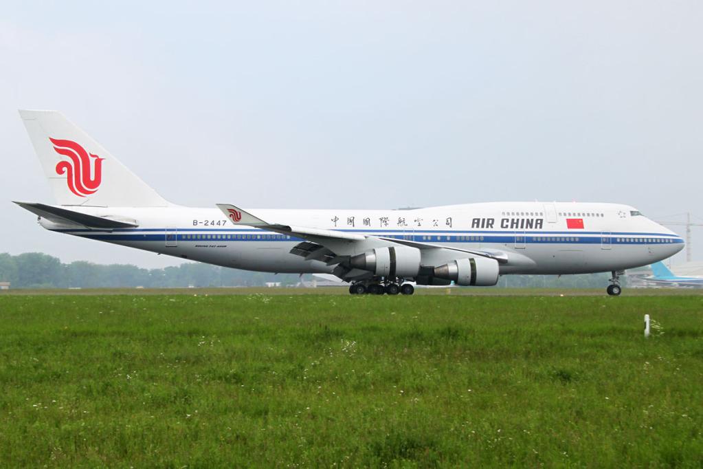 22.05.2012 Air China 747 B24472