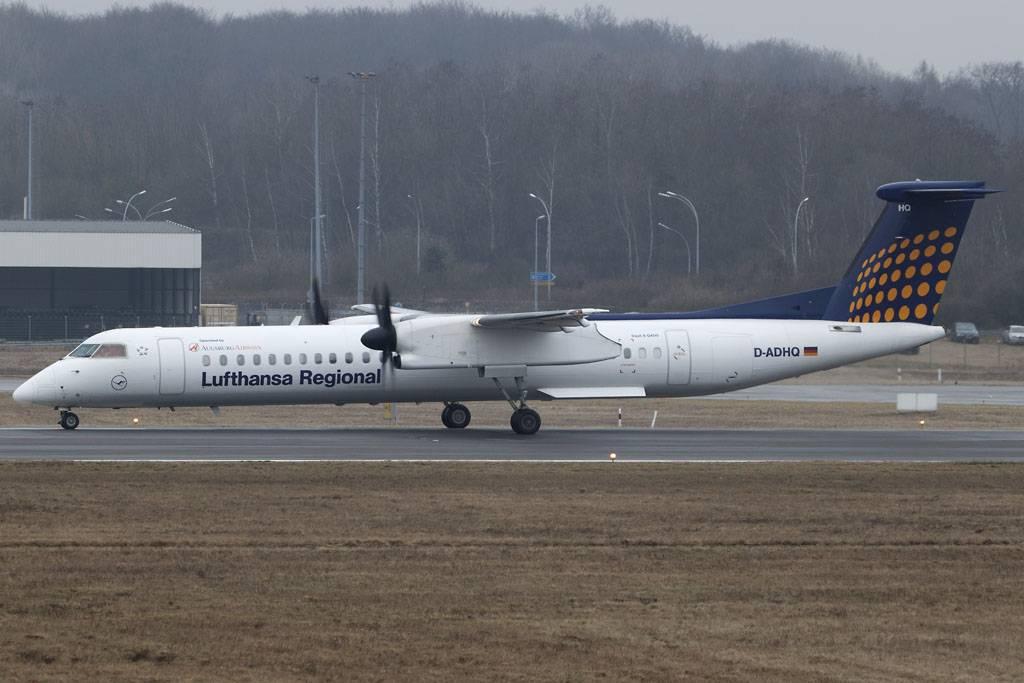 03.03.2012 Cargojet 767 Dadhq
