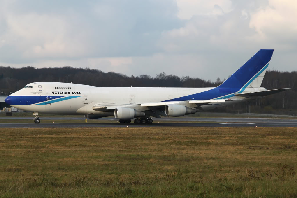 26.11.2010 Veteran 747 Ek74798-1