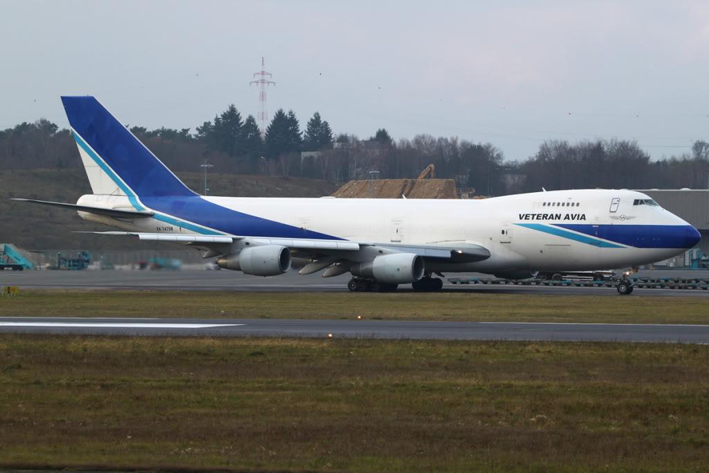 26.11.2010 Veteran 747 Ek74798-2