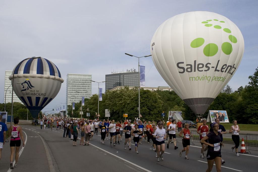 23.05.2009 - Luxembourg Marathon Mara1