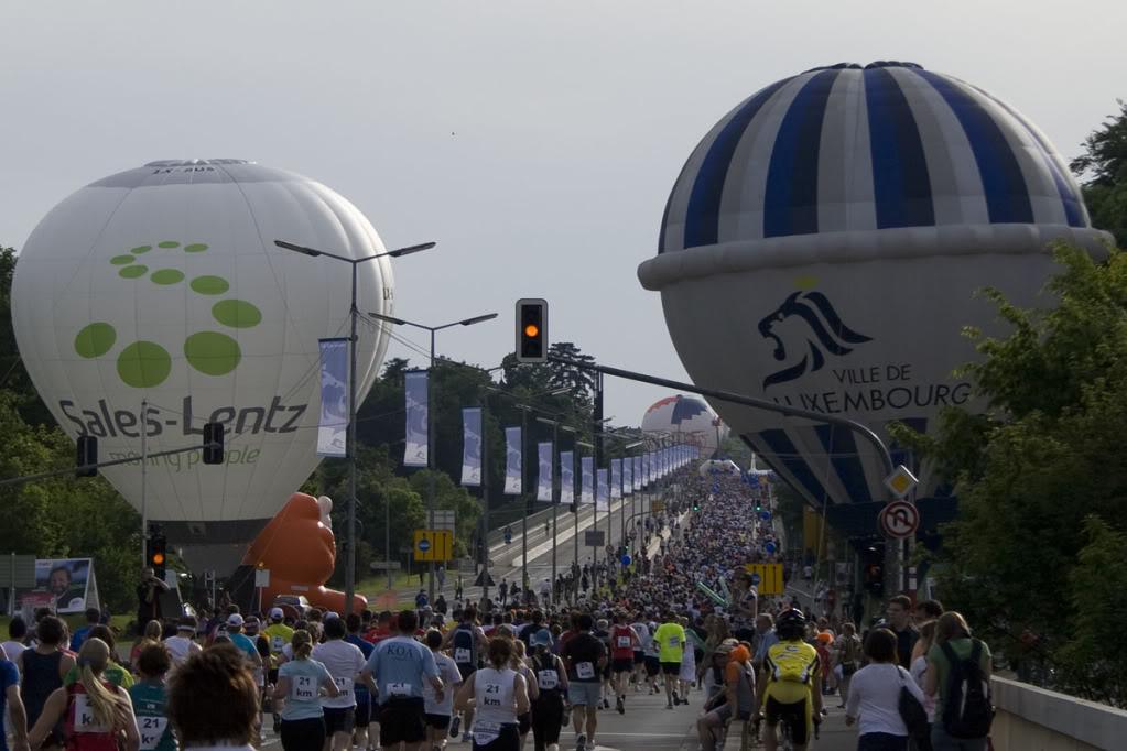 23.05.2009 - Luxembourg Marathon Mara3