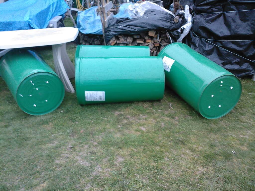 récupérateur d'eau de pluie SPM_A0494
