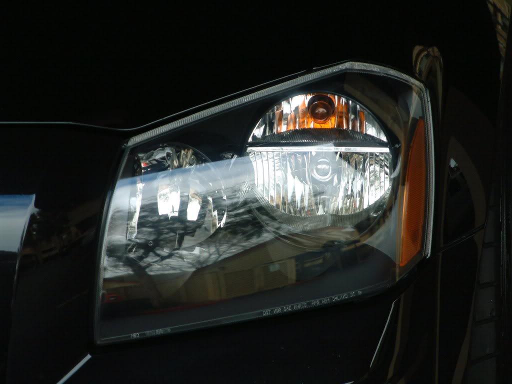 Question about headlights DSCF0056-1