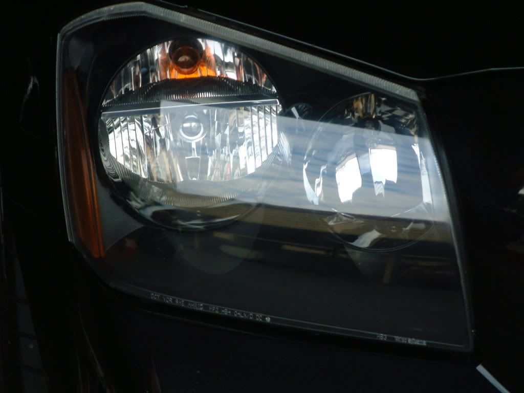 Question about headlights DSCF0057-1