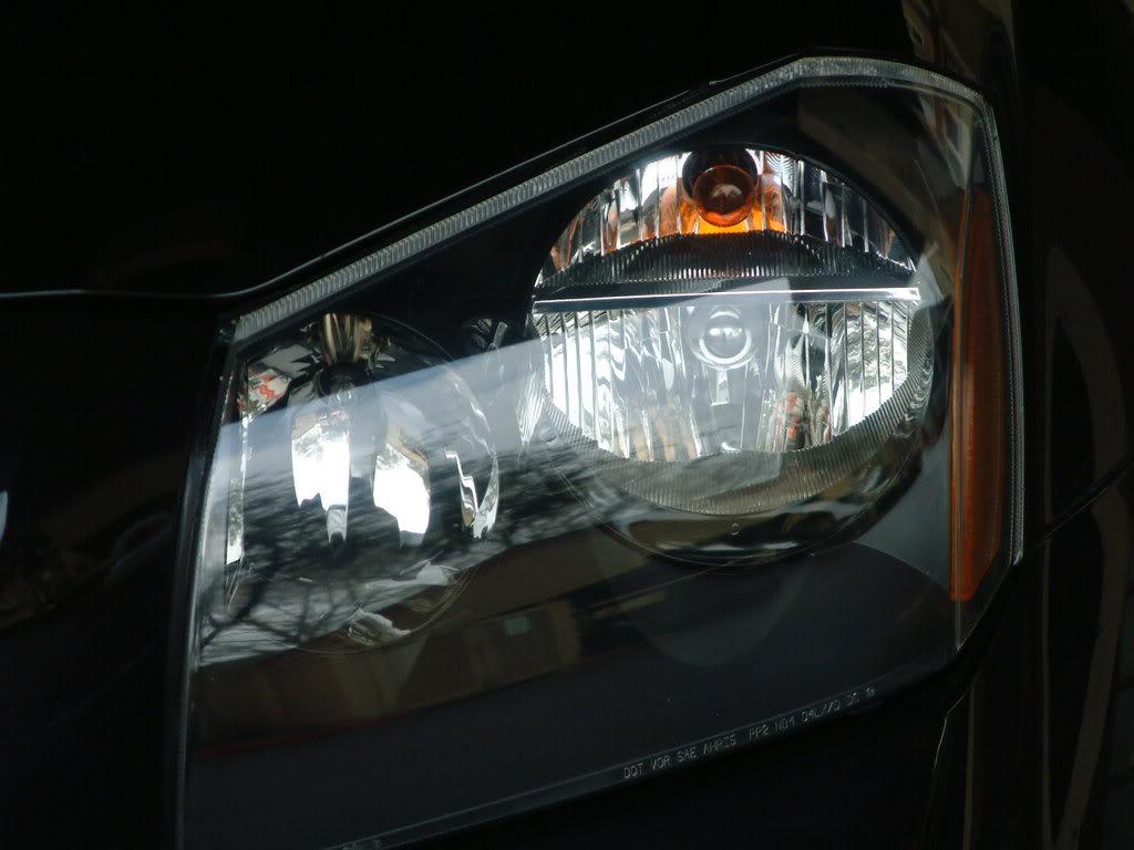 Question about headlights DSCF0058-1